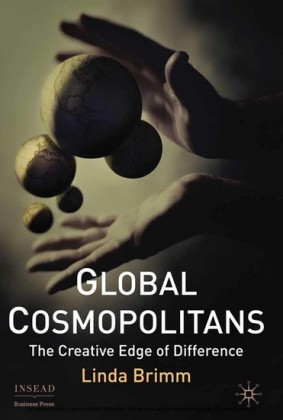 Global Cosmopolitans