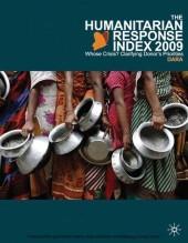 The Humanitarian Response Index (HRI) 2009