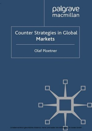 Counter Strategies in Global Markets
