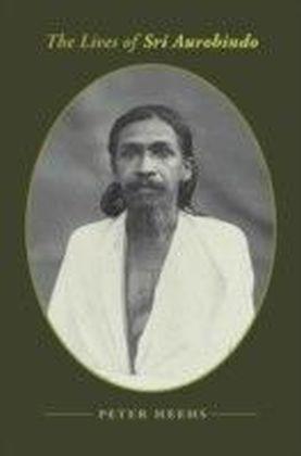 Lives of Sri Aurobindo