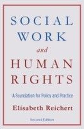 Social Work and Human Rights