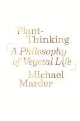 Plant-Thinking