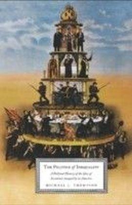 Politics of Inequality