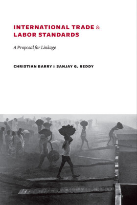 International Trade and Labor Standards