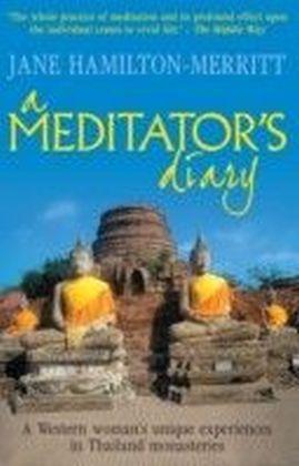Meditator's Diary