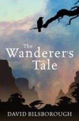 Wanderer's Tale
