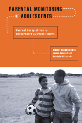 Parental Monitoring of Adolescents