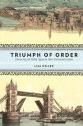 Triumph of Order