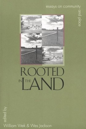 Rooted in the Land