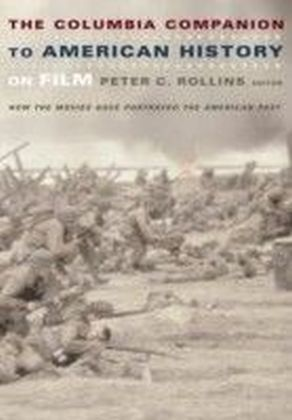 Columbia Companion to American History on Film