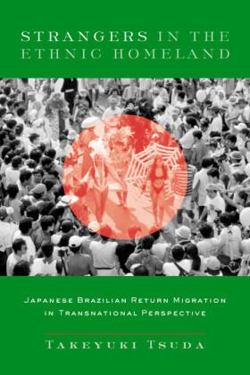 Strangers in the Ethnic Homeland