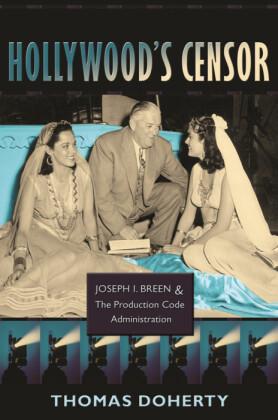 Hollywood's Censor