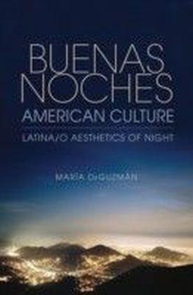 Buenas Noches, American Culture