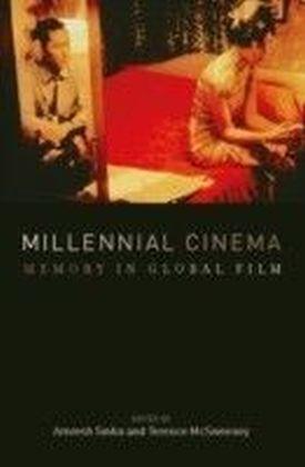 Millennial Cinema