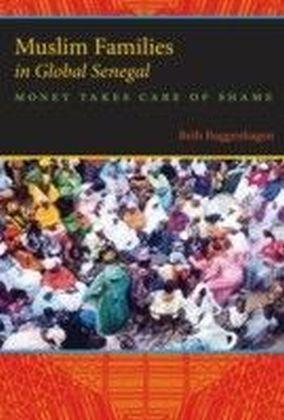 Muslim Families in Global Senegal