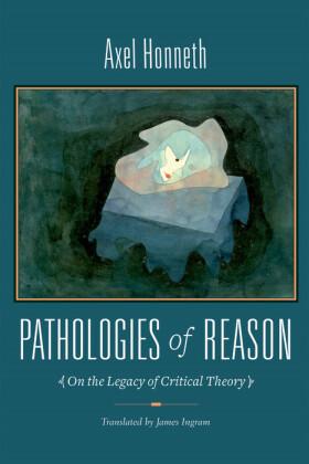 Pathologies of Reason