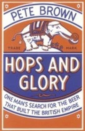 Hops and Glory