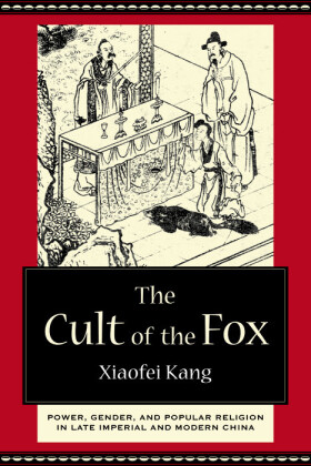 The Cult of the Fox