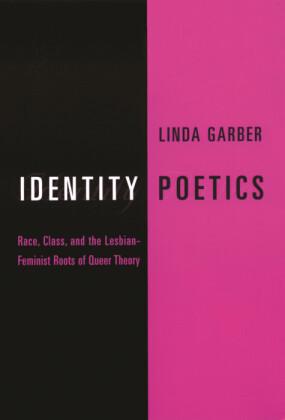 Identity Poetics