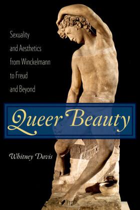 Queer Beauty