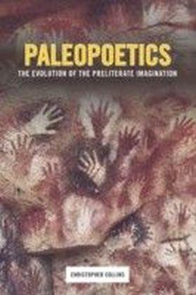 Paleopoetics