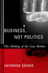 Business, Not Politics