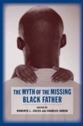 Myth of the Missing Black Father
