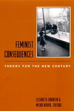 Feminist Consequences