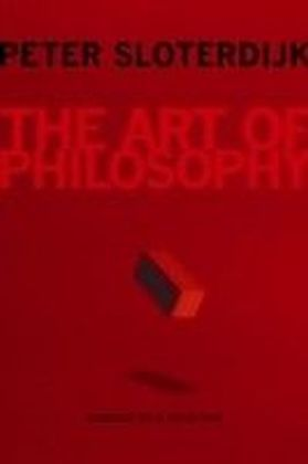 Art of Philosophy