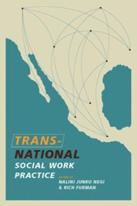Transnational Social Work Practice