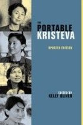 Portable Kristeva