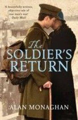 Soldier's Return