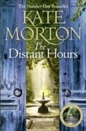 Distant Hours