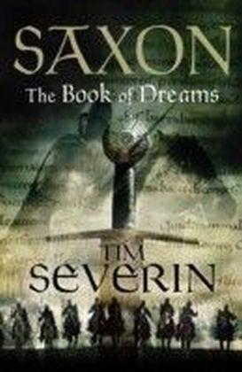 Saxon - The Book of Dreams