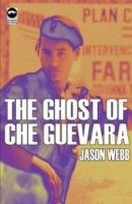Ghost of Che Guevara