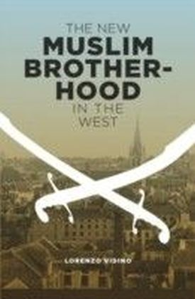 New Muslim Brotherhood in the West