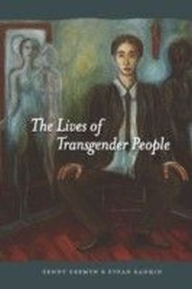 Lives of Transgender People