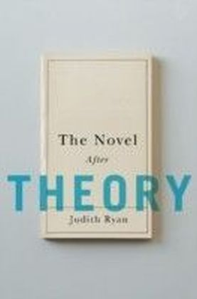 Novel After Theory