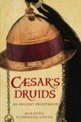 Caesar's Druids