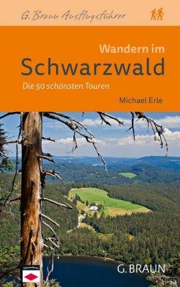 Wandern im Schwarzwald