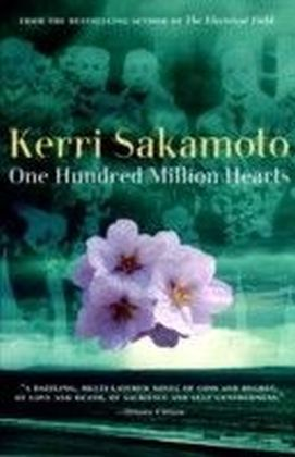 One Hundred Million Hearts