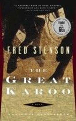 Great Karoo
