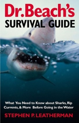 Dr. Beach's Survival Guide