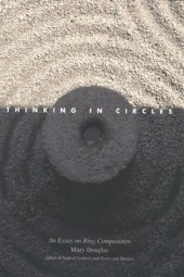 Thinking in Circles