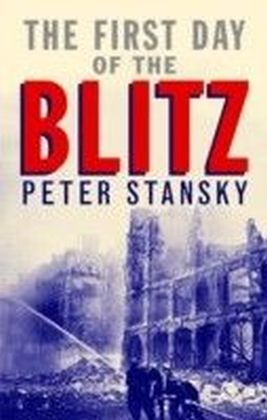 First Day of the Blitz