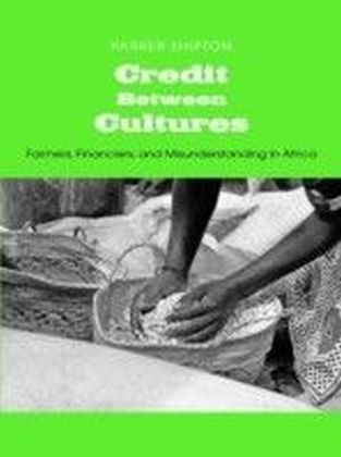 Credit Between Cultures