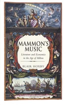Mammon's Music