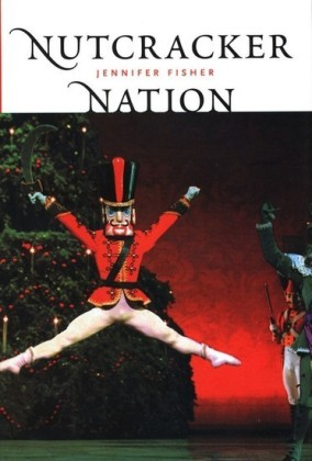 Nutcracker Nation