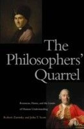 Philosophers' Quarrel