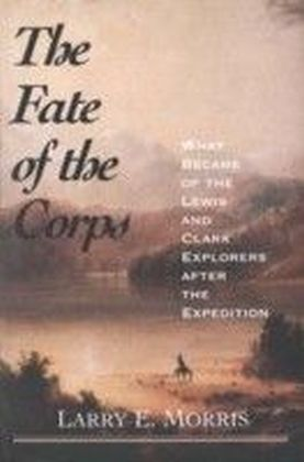 Fate of the Corps